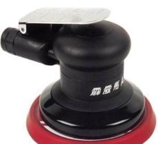 霹雳马A2150气动打磨机|气动砂光机|原子灰打磨机