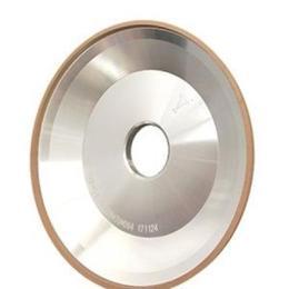 树脂金刚石砂轮厂家,树脂砂轮报价,砂轮订做
