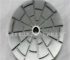 陶瓷金刚黑丝砂轮哪里好,陶瓷砂轮生产厂家