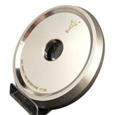 苏州电镀砂轮加工,砂轮结合剂价格,砂轮电镀工厂