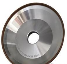 金刚石砂轮厂家,树脂砂轮价格,砂轮加工