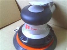 台湾Prima-2150五寸打磨机 美国3M动研磨机 气动打磨机,圆盘磨灰机 台
