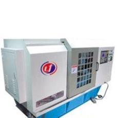 横沥数控旋压机,横沥自动旋压机生产厂家