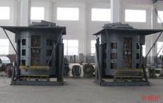 海陵二手設備回收公司舊中頻爐拆除回收價格