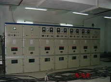 海陵區工廠舊高低壓配電柜回收多少錢