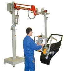 气动平衡吊,气动平衡吊厂家,气动平衡吊供应