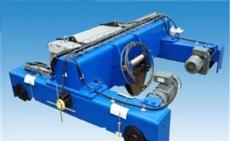 欧式电动葫芦,欧式电动葫芦厂家,欧式电动葫芦供应