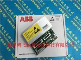 VEXTA+PH554-NA-A15+电机+