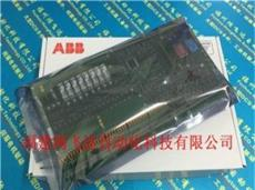 HONEYWELL+IBI WITH A/D  82408215-001-4++