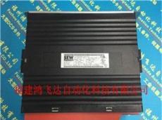 REXROTH+MSK030B-0900-NN-M1-UG0-NNNN+电机+