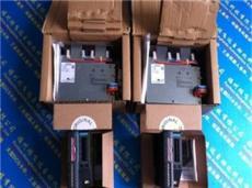 1000DNV22537112 现货