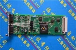三垦变频器SPF-90K