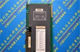GE FANUC IC200UEX626
