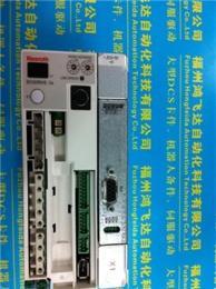 A10VSO45DFR1/32R-VPB12N00