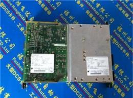 SGMJV-A5ADA21中惯量旋转型伺服电机