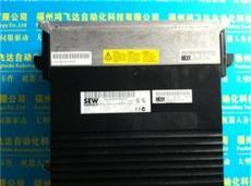 Siemens 6ES7153-2AA01-0XB0