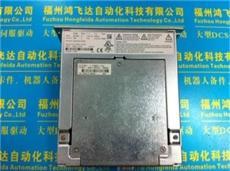 CIMR-15AS3-4020