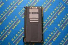GE Fanuc IC200MDL643
