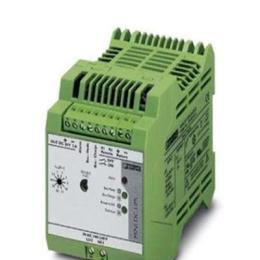 德國菲尼克斯UPS電源QUINT-PS/1AC/24DC/5/CO 232090
