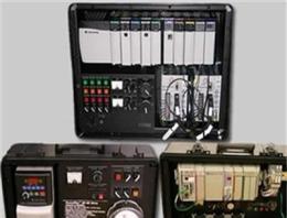 瑞士ABB機器人備件3HAC036680-001