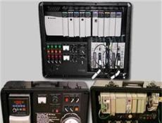 瑞士ABB机器人备件3HAC16046-1
