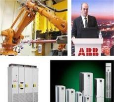 瑞士ABB机器人备件3HAC036681-001
