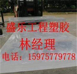 亞克力制品 絲印面板專用透明亞克力板材 光學級PMMA板