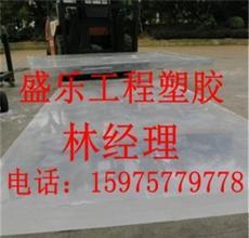 廠家熱銷 5.0MM透明內磨砂有機玻璃板 亞克力板