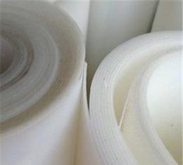 專業生產 環保透明PET片材 防水PET透明片材 pet吸塑片材定