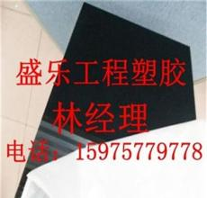 进口PMMA板/棒/亚克力棒机械工业
