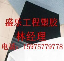 進口PMMA板/棒/亞克力棒機械工業