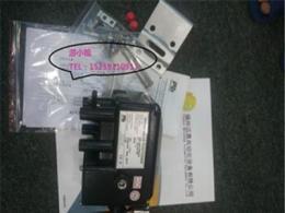 原装进口PG定位器EPL-FB2SN3TL