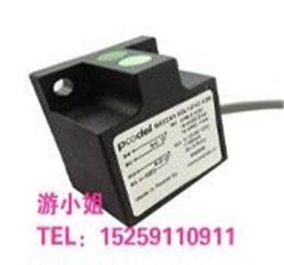 运营商出售色标传感器SPM-DPO-RG