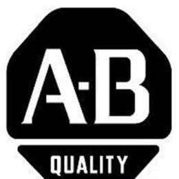 1756CN2R美国进口罗克韦尔AB低价供应全新原装质保一年