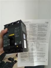 美商电气资质代理商EDB34040断路器