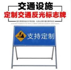 供应甘肃陇西公路隔离墩和兰州标志牌优质