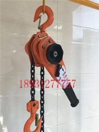 VL环链手扳葫芦 1.5吨1.5米VL手扳葫芦
