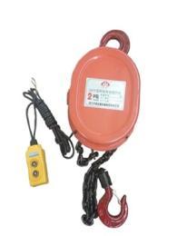 河北手牌DHY环链电动葫芦大厂家河北手牌电动葫芦质量就是好