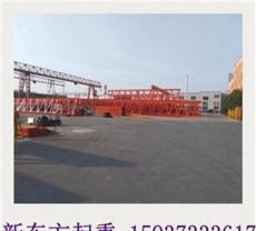 浙江杭州龍門吊廠家 行業設備首選