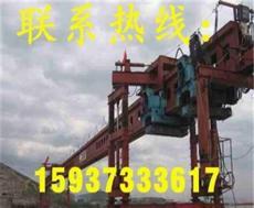 湖北荊州雙梁門式起重機銷售廠家擁有完善的售后服務