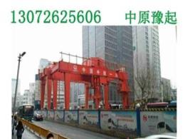 云南门式起重机厂家制造