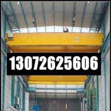 贵州遵义能给予详细行车行吊报价单的厂家