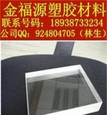 防火阻燃(耐高溫)PMMA有機玻璃棒 耐腐蝕 耐磨PMMA有機玻璃板