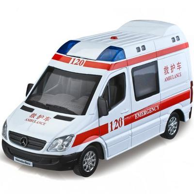 臺州私人120救護車出租公司隨叫隨到