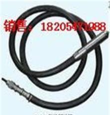 甘肃天水专用FRZ50风动振动棒厂家直销