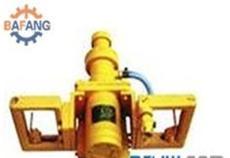 MYS70礦用液壓錨桿鉆機