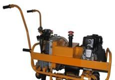 山西螺栓扳手 NJB-700双头轨枕螺栓扳手