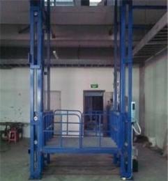 快速安裝遼寧升降機 遼寧壁掛式升降貨梯