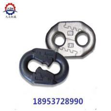 34×126弧齿环