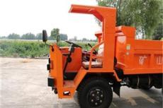 廠家直銷低矮性礦車礦用自卸車礦用爆款